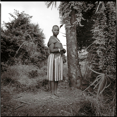 10 Mwajuma Dandida copy