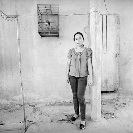 10 Nguyễn Thị Huệ_11A