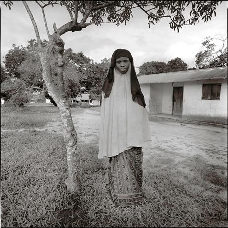 14 Sharifa Hamisitif copy