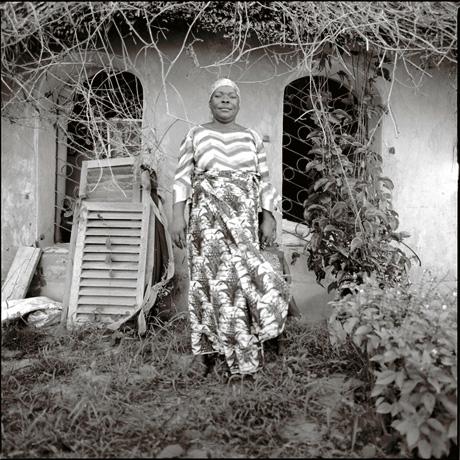15 Sifa Samweli Omari copy