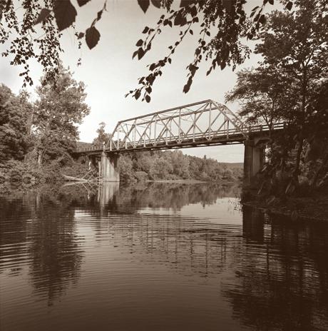 1_big_piney_creek