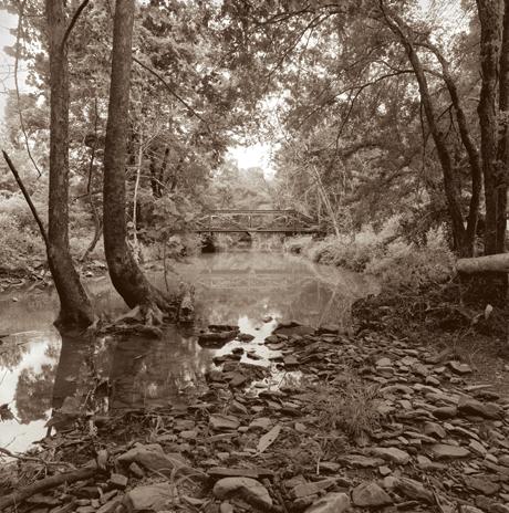 3_jakes_creek