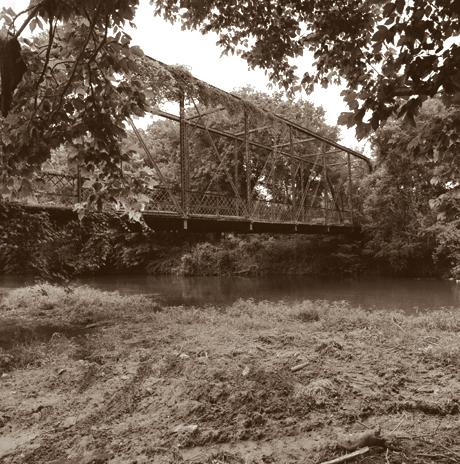 6_osage_creek