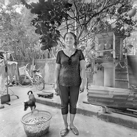 9 Lê Thị Mai_10A edit